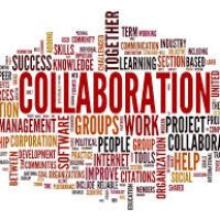 Helping teams reach new levels of collaboration and results.